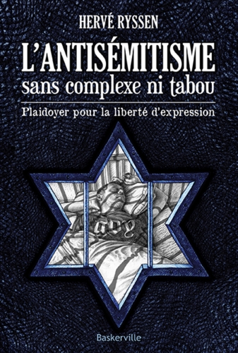 Ryssen l'Antisémitisme 1ère allégée.jpg